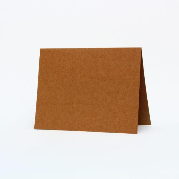 Baza do kartek 150×200 typu kraft