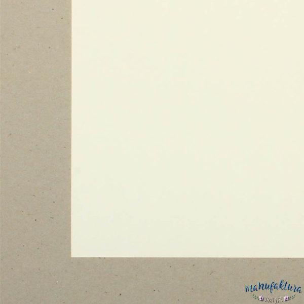 tektura biało-biała