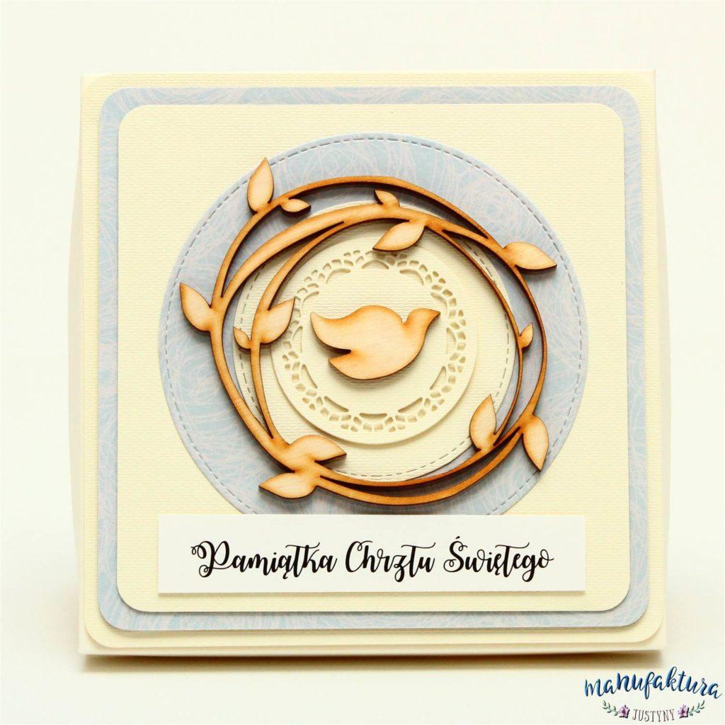 http://manufakturajustyny.pl/produkt/sweet-napis-ze-sklejki-drewnianej/