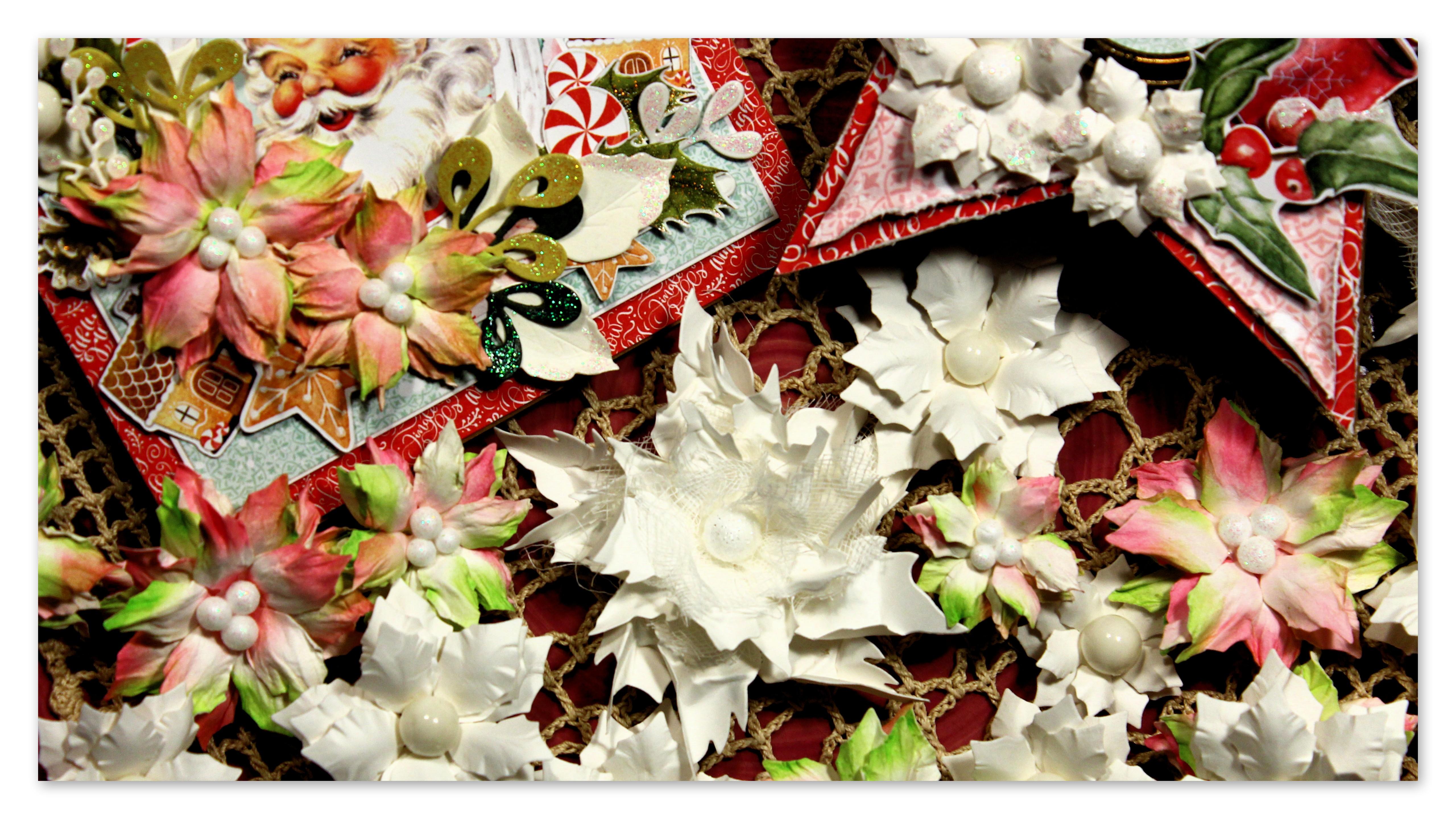 sesja-kwiaty
